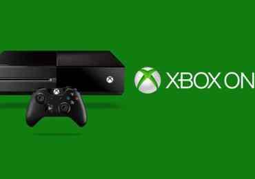 El precio del Xbox One y Xbox One S baja a US$250 por tiempo limitado
