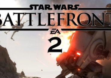 EA confirma interesantes características para Star Wars: Battlefront 2 GamersRD