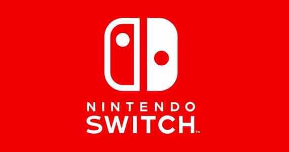 Nintendo anuncia un Nindies Showcase para la próxima semana-GamersRD