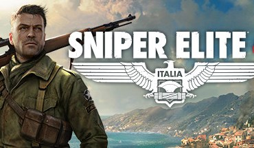 Sniper Elite 4 tiene nuevo trailer de lanzamiento