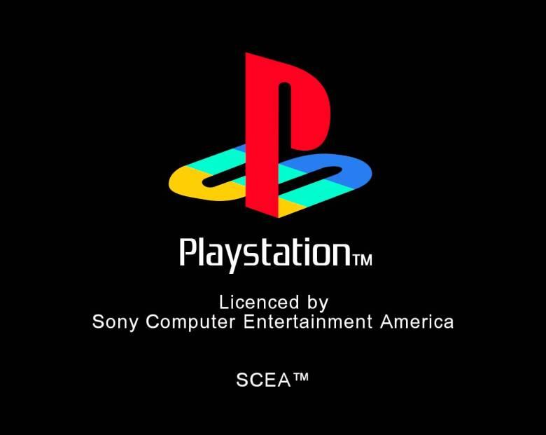 Juegos de pelea PS1