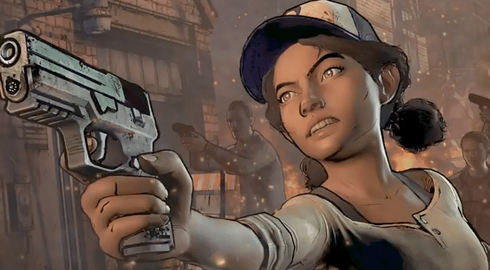 The Walking Dead: A New Frontier – Episodio 4 | Análisis
