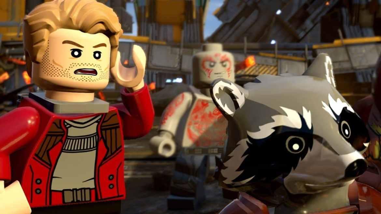 LEGO Marvel Super Heroes 2-Review-10-GamersRD