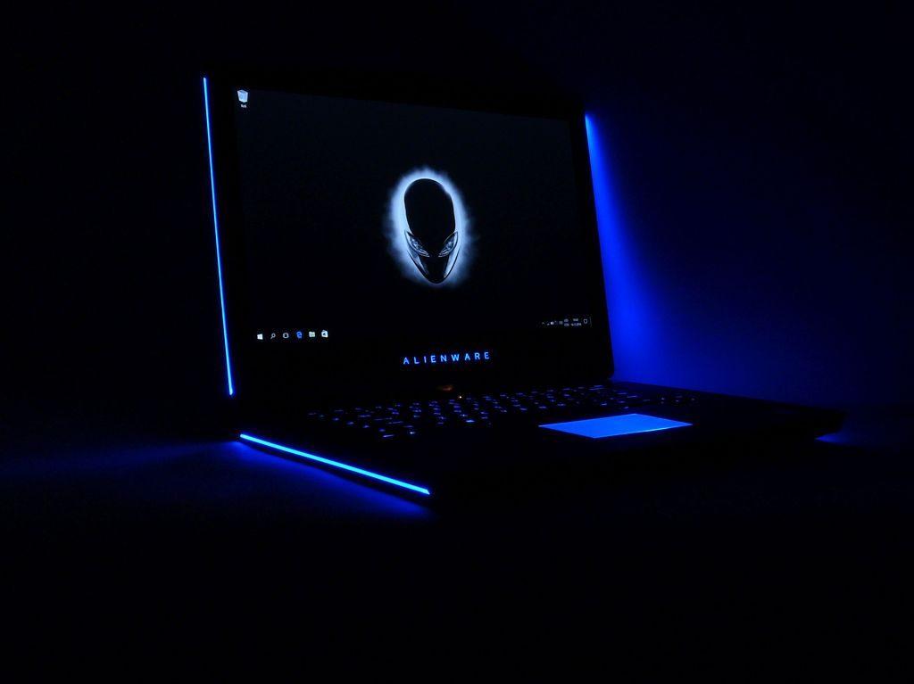 Alienware 15 R3 -Review-6-GamersRD