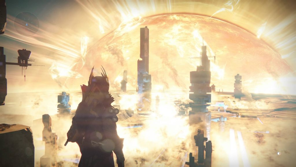 Destiny 2 Curse of Osiris-Gamersrd-Review-3-Gamersrd
