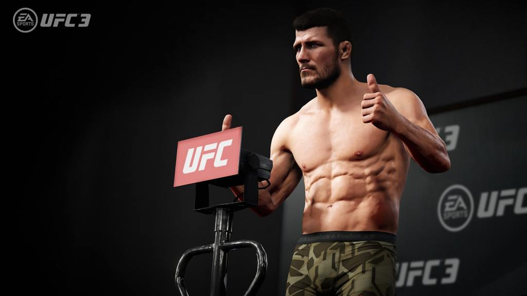 EA Sports UFC 3-Review-1-GamersRD