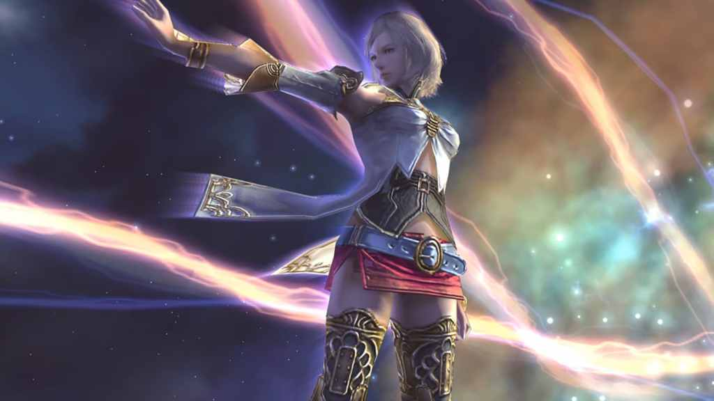 Final Fantasy XII The Zodiac Age-Review-3-GamersRD