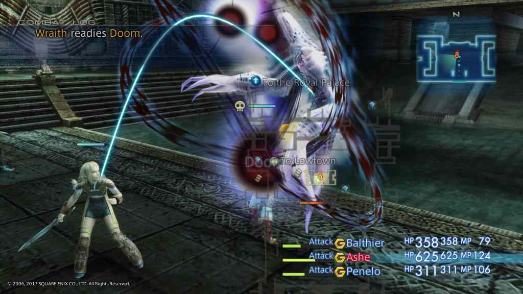 Final-Fantasy-XII-The-Zodiac-Age-Review-4-GamersRD.