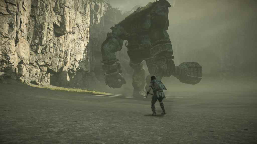 Shadow-of-the-Colossus-review-03-GamersRD