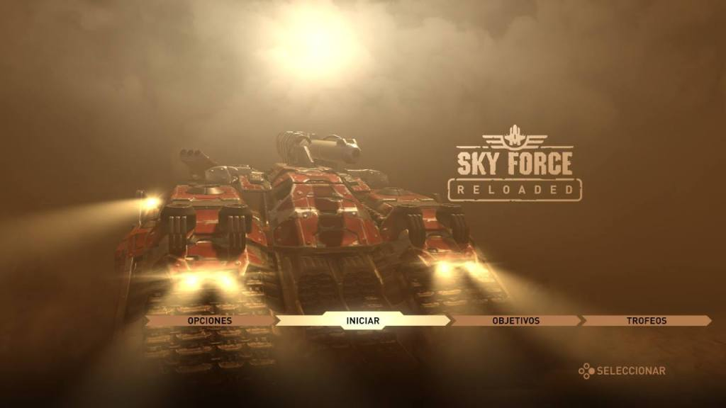 Sky-Force-Reloaded-review-GamersRD