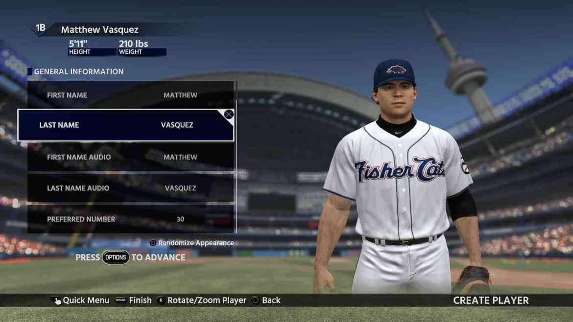 MLB-The Show 18-Review-GamersRD