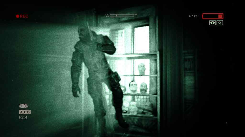 Outlast-Review-Nintendo Switch-2-GamersRD
