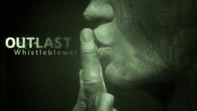 Outlast-Review-Whistleblower-Nintendo Switch-1-GamersRD
