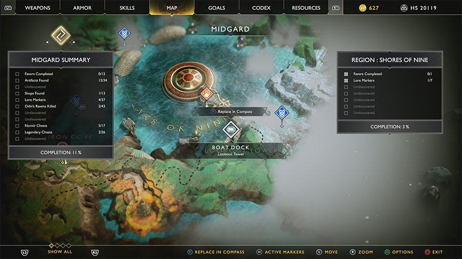God-of-War-Review-4-GamersRD