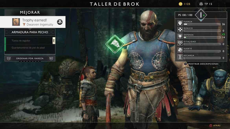 God-of-War-Review-7-GamersRD.