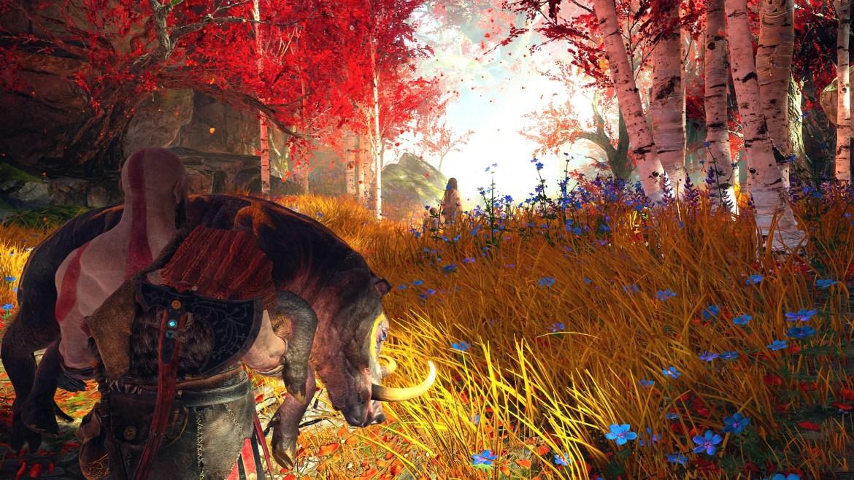 God-of-War-review-8-GamersRD.