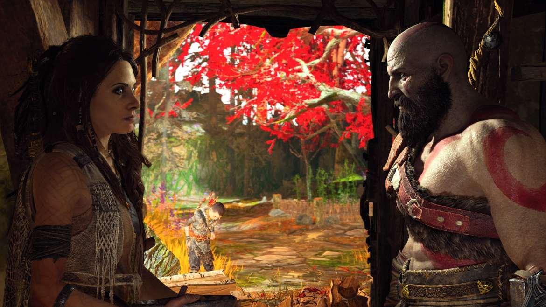 God-of-War-review-9-GamersRD.jpg