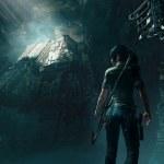 Nuevos detalles y arte conceptual de Shadow of the Tomb Raider GamersRD