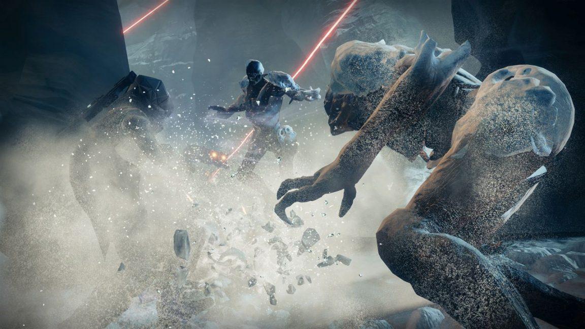 Destiny 2-Warmind -Review-5-GamersRD