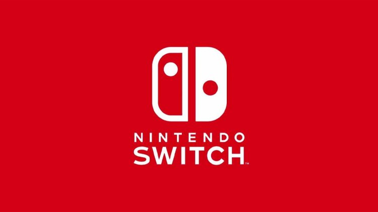 The latest update of the Nintendo Switch allows us to remap buttons and transfer data to the SD
