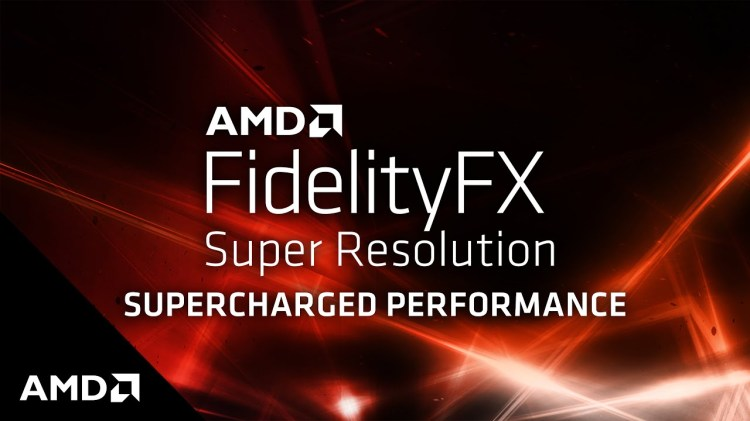 AMD Releases Radeon Software Adrenalin 20.12.1 Drivers with Cyberpunk 2077 Support