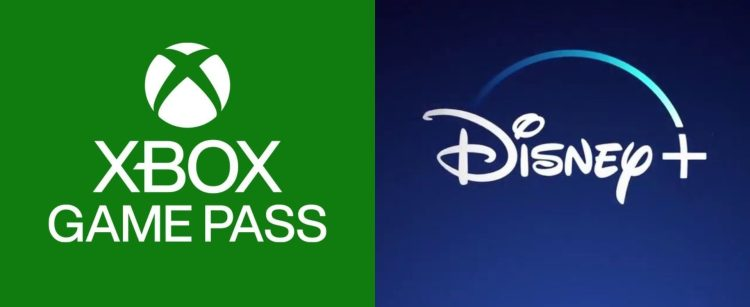 October games coming to Xbox Game Pass revealed
