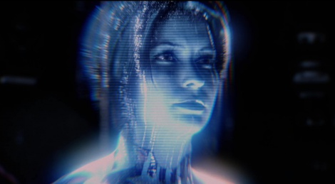 Trailer DHalo 2 Remastered Gamersyde