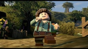 028A016D7294914-c2-photo-oYToxOntzOjE6InciO2k6NjUwO30=-lego-le-hobbit