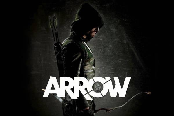 [Avis] Arrow