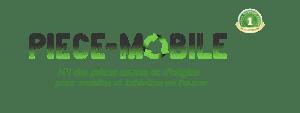 piece-mobile-1413969747
