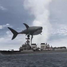 Apres-Sharknado-Mega-Shark-vs-Mecha-Shark_999x564