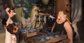 asterix-et-le-domaine-des-dieux-26