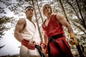 street-fighter-assassins-fist-ryu-ken