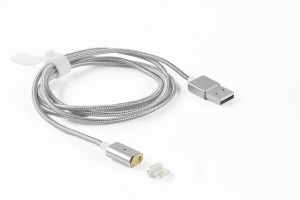 câble-magnétique-lighting - copie