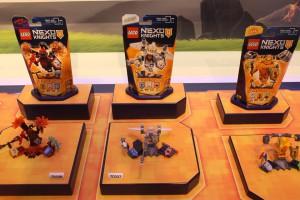nexo-knights-toy-fair-01