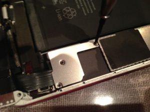 reparation-ipad-mini
