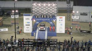 WRC 6 FIA World Rally Championship_20161005105154
