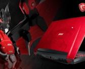 [Test] MSI GT72VR Dominator Pro, une bête taillée pour le Gaming