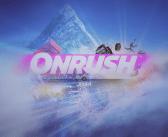 [Test] Onrush, un jeu qui décoiffe  (Xbox One)