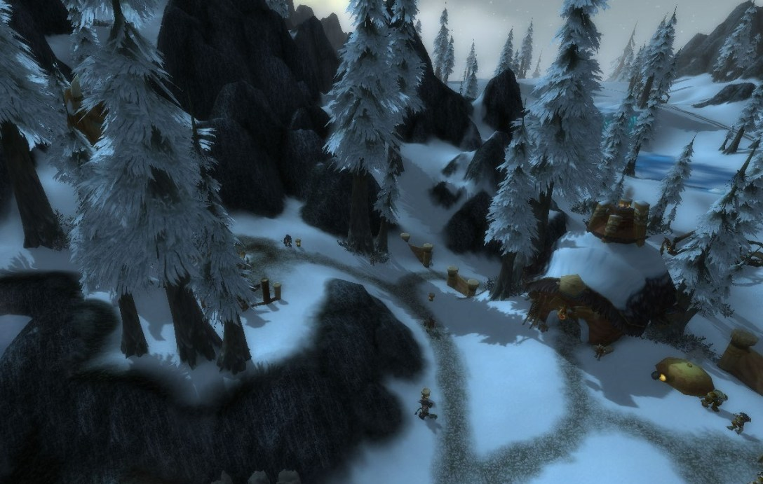 Camp Winterhoof (1)