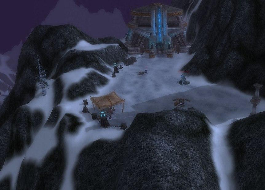 Valduran the Stormborn (27)