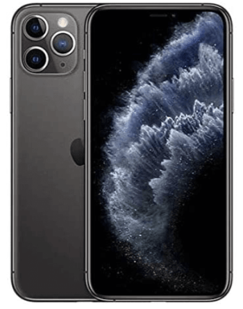 iphone for gaming