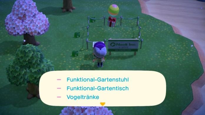 Gartenstuhl new mexico