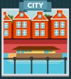 Answers City Amsterdam