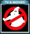 Icomania Answers Movie Ghostbusters