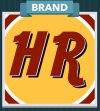 Icomania Answers Brand Hard Rock Cafe