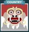 Icomania Answers Country Indonesia
