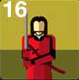 Icon Pop Quiz Answers TV and Film The Last Samurai