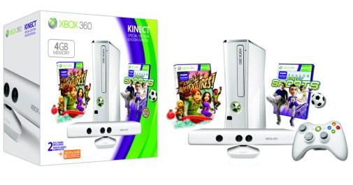 6935644127_0da9005f39_b Xbox Slim blanche en vue! en edition limitée