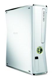 6935644337_3d68aff588_b Xbox Slim blanche en vue! en edition limitée
